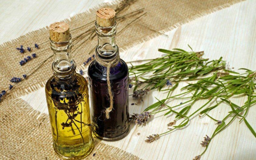 Aroma Diffuser schädlich oder gut für die Gesundheit