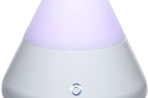 pajoma Aroma Diffuser Asterion