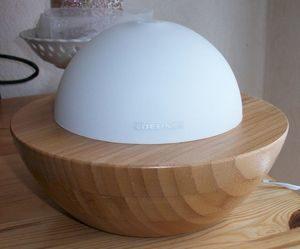 welche le sollte man f r einen aroma diffusor verwenden. Black Bedroom Furniture Sets. Home Design Ideas