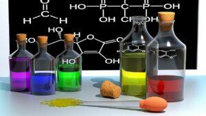 Inhaltstoffe und Eigenschaften ätherischer Öle
