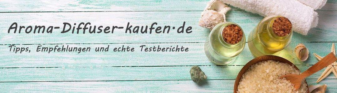 Aroma-Diffuser-kaufen.de